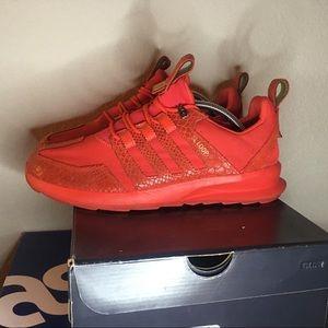 Adidas SL LOOP SIZE 10.5